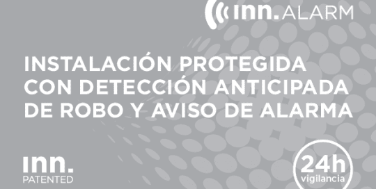 inn solutions valencia